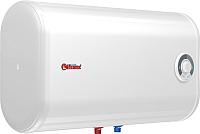 Накопительный водонагреватель Thermex Ceramik 50 H -