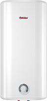 Накопительный водонагреватель Thermex Ceramik 80 V -