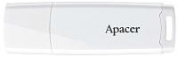 Usb flash накопитель Apacer AH336 32GB White (AP32GAH336W-1) -