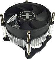 Кулер для процессора Xilence I200 (XC030) -