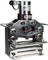 Шинорез гидравлический КВТ ШР-150 Neo / 76503 -