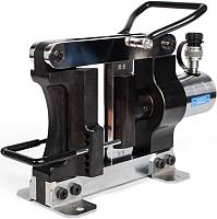 Пресс гидравлический КВТ ШГ-150 Neo / 76505 -