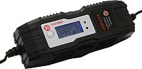 Зарядное устройство для аккумулятора Калибр ЗУИ-4 / 40107 -