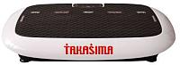 Виброплатформа Takasima ТА-018-6 -