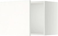 Шкаф навесной для кухни Ikea Метод 892.263.26 -