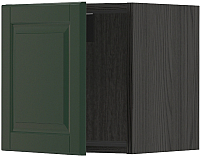 Шкаф навесной для кухни Ikea Метод 593.131.79 -