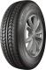 Всесезонная шина KAMA 365 NK-242 SUV 185/75R16 97T -