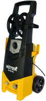 Мойка высокого давления Huter W195-QL (70/8/14) -