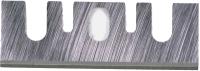 Нож для рубанка Hitachi H-K/750473 (2шт) -