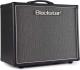 Комбоусилитель Blackstar HT-20 Valve Combo -
