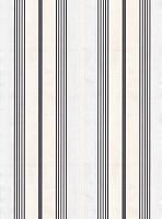 Бумажные обои Гомельобои Сабрина фон 9С5К к-21 -