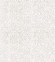 Бумажные обои Гомельобои Лилианна фон 9С6К к-12 -