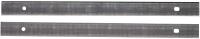 Набор ножей для рейсмуса Metabo 0911030713 -
