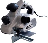Электрорубанок Werker PL 900 -