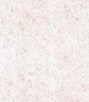 Обои Гомельобои Батик С6К к-11 -