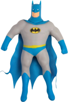 Сквиш Стретч Бэтмен / 35365 (тянущаяся) -