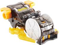 Игрушка-трансформер Screechers Джайнт Рок / 37753 -