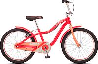 Детский велосипед Schwinn Stardust Red / S55150F10OS -