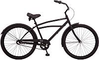 Велосипед Schwinn Huron 3 Black 2020 / S8158AZ -