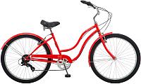 Велосипед Schwinn Mikko 7 Red 2020 / S8155BAZ -