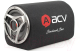 Корпусной активный сабвуфер ACV BBA-12R -