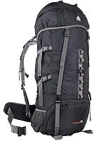 Рюкзак туристический Trek Planet Colorado 80 / 70570 (черный) -