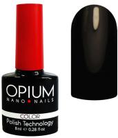 Гель-лак для ногтей Opium Nano nails 003 (8мл) -