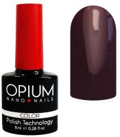 Гель-лак для ногтей Opium Nano nails 007 (8мл) -