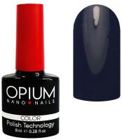 Гель-лак для ногтей Opium Nano nails 024 (8мл) -