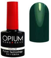 Гель-лак для ногтей Opium Nano nails 042 (8мл) -
