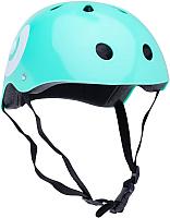 Защитный шлем Ridex Tot (S, мятный) -