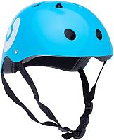 Защитный шлем Ridex Tot (S, синий) -