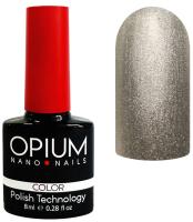 Гель-лак для ногтей Opium Nano nails 098 (8мл) -