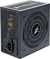 Блок питания для компьютера Zalman MegaMax ZM500-TXII 500W -
