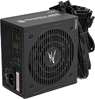Блок питания для компьютера Zalman ZM600-TXII 600W -