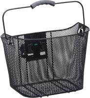 Велокорзина Schwinn Wired Basket / SW75718A-3 -