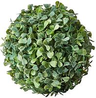 Искусственное растение Ikea Фейка 704.523.76 -