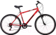 Велосипед Foxx ManGo 26SHV.MANGO.18RD0 -