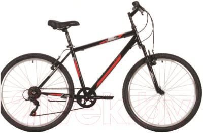 Велосипед Foxx ManGo 26SHV.MANGO.20BK0
