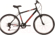 Велосипед Foxx ManGo 26SHV.MANGO.20BK0 -