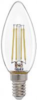 Лампа General GLDEN-CS-B-4-230-E14-2700 / 660225 -