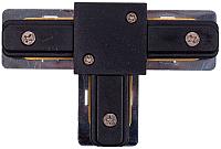 Коннектор для трекового светильника Nowodvorski Profile T-Connector 9186 -