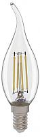 Лампа General GLDEN-CWS-B-4-230-E14-4500 / 660235 -