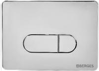 Кнопка для инсталляции Berges Novum D3 040033 -