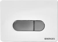 Кнопка для инсталляции Berges Novum D7 040037 -