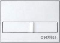 Кнопка для инсталляции Berges Novum L2 040012 -