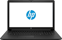 Ноутбук HP 17-by2000ur (9FJ09EA) -