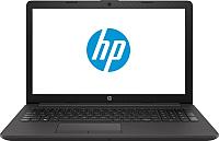 Ноутбук HP 250 G7 (7QK36ES) -
