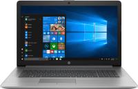Ноутбук HP 470 G7 (8VU31EA) -