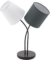 Прикроватная лампа Eglo Almeida 95194 -